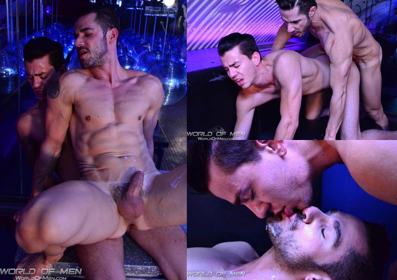 sexy and free naked picture latina woman jayden boaaaaaaaaaaaaaa