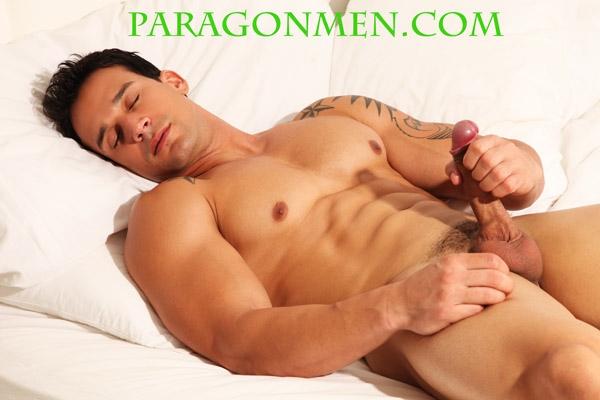Trent west paragon men