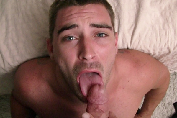 Hot straight dude Sterling gets his tight virgin ass barebacked in Bareback Delinquent Torment at Boyshalfwayhouse